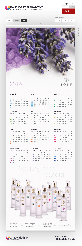 01.promocja_kalendarz_listwa980x330-compressor