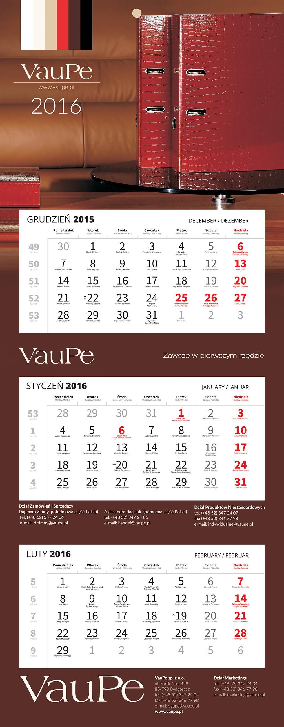 trojdzielny_kalendarz